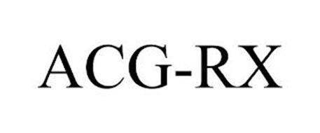 ACG-RX