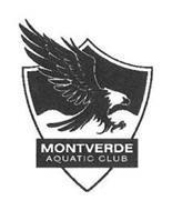 MONTVERDE AQUATIC CLUB