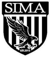 SIMA EST. 2013