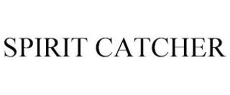 SPIRIT CATCHER