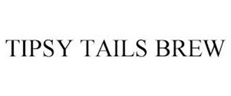 TIPSY TAILS BREW