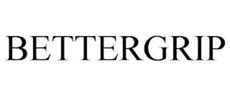 BETTERGRIP