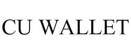 CU WALLET