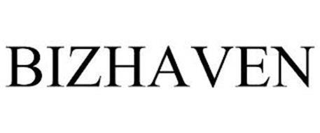 BIZHAVEN