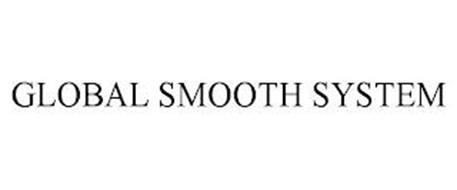 GLOBAL SMOOTH SYSTEM