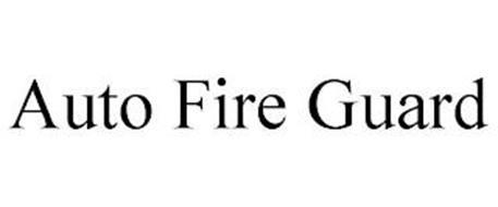 AUTO FIRE GUARD