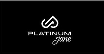 JP PLATINUM JANE