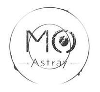 MO ASTRAY
