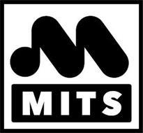 M MITS