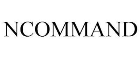 NCOMMAND