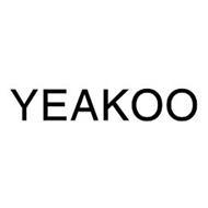 YEAKOO