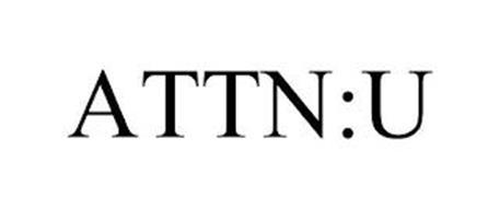 ATTN:U