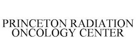 PRINCETON RADIATION ONCOLOGY CENTER