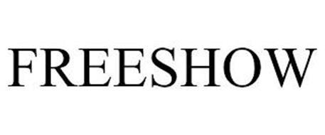 FREESHOW