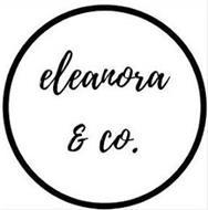 ELEANORA & CO.