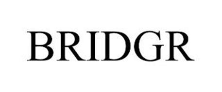 BRIDGR
