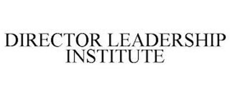 DIRECTOR LEADERSHIP INSTITUTE