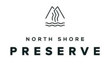 NORTH SHORE PRESERVE