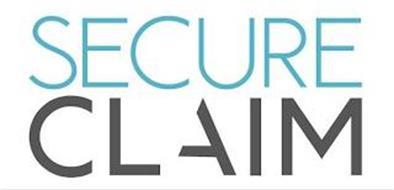 SECURE CLAIM