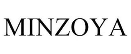 MINZOYA