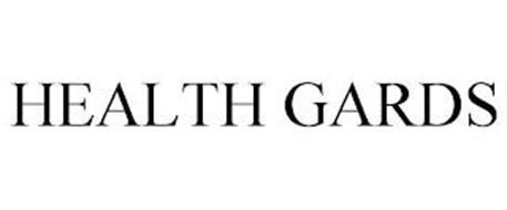 HEALTH GARDS