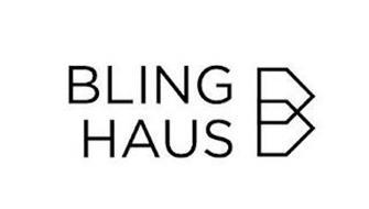 BLING HAUS