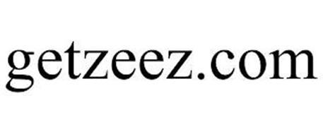 GETZEEZ.COM