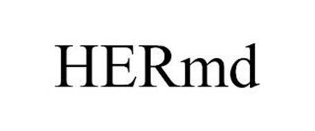HERMD