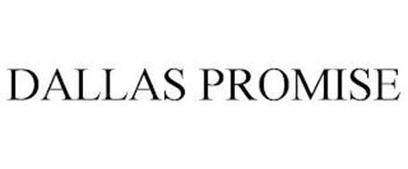 DALLAS PROMISE