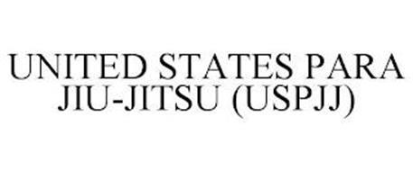 UNITED STATES PARA JIU-JITSU (USPJJ)