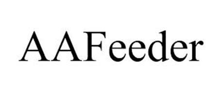 AAFEEDER