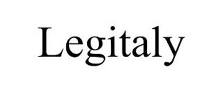 LEGITALY