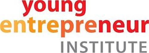 YOUNG ENTREPRENEUR INSTITUTE