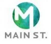 M MAIN ST.