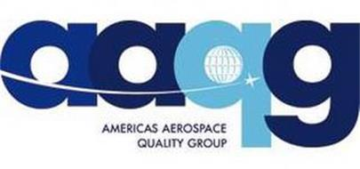 AAQG AMERICAS AEROSPACE QUALITY GROUP