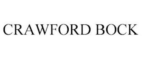 CRAWFORD BOCK