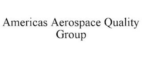 AMERICAS AEROSPACE QUALITY GROUP