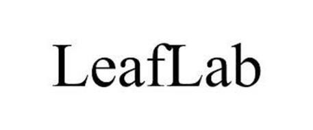LEAFLAB