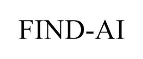 FIND-AI