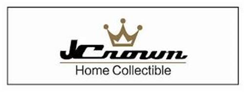 JCROWN HOME COLLECTIBLE
