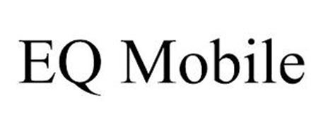 EQ MOBILE