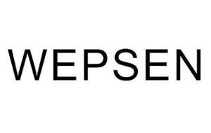 WEPSEN