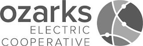 OZARKS ELECTRIC COOPERATIVE