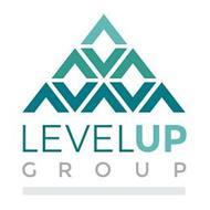 LEVEL UP GROUP