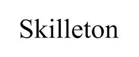 SKILLETON