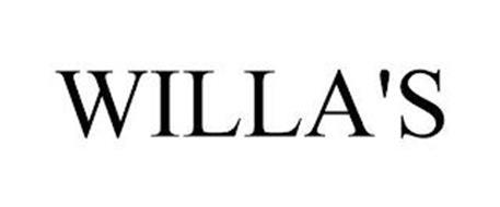 WILLA'S