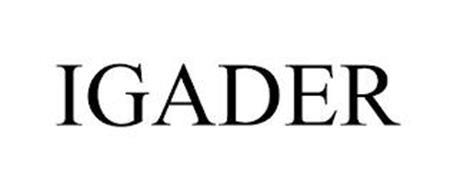 IGADER