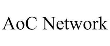 AOC NETWORK