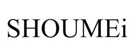SHOUMEI