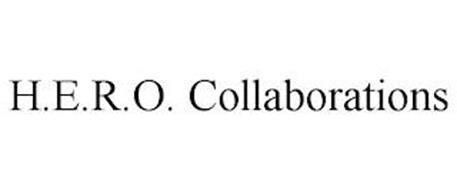 H.E.R.O. COLLABORATIONS